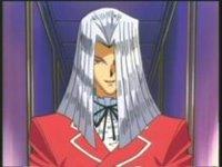 Personajes Yu-gi-oh saga Pegasus Pegasu10