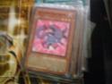 Columna Dragon #5(deck de crystal buen deck) Dsc00034