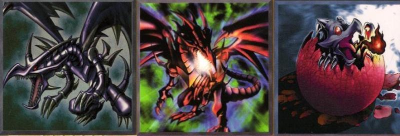 Columna Dragon #2 (El usuario mas fiel) Un_chi10
