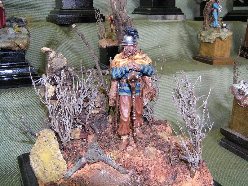 Fränz Figurengallerie 14810