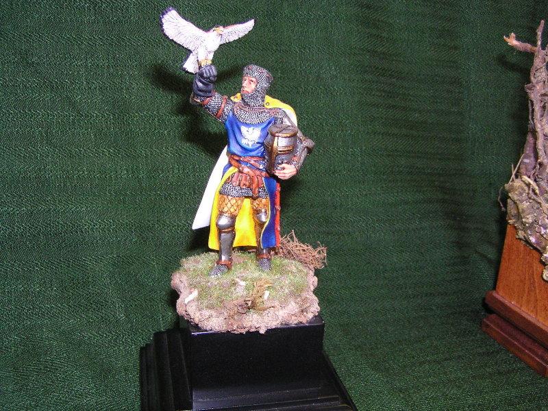 Fränz Figurengallerie 15210