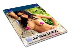 Juliana Lemos - DreamCam Julian10