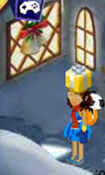 Last Gift!! Window10