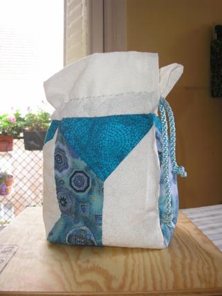 Petits sacs en pacthwork Sac_pa21