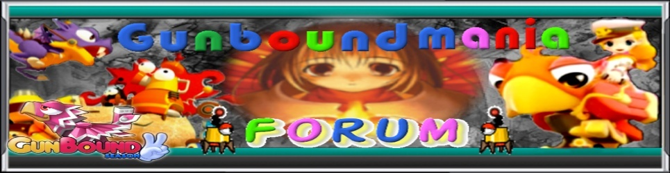 Welcome to gunbound-mania - Our Portal Gbm_lo14
