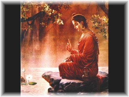 Un Ange c'est.... - Page 2 Medita10