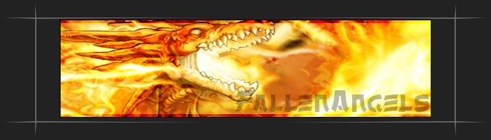 FallenAngels-Union