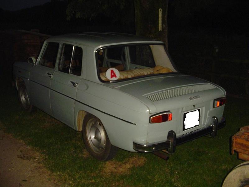 FIFI    ( parc automobile) Dsc01510