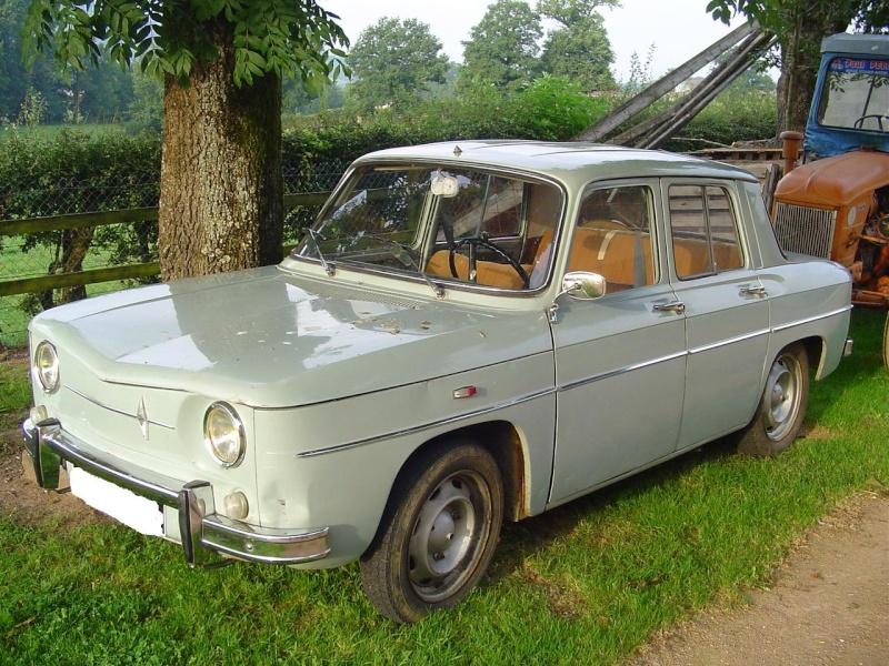 FIFI    ( parc automobile) Dsc01511