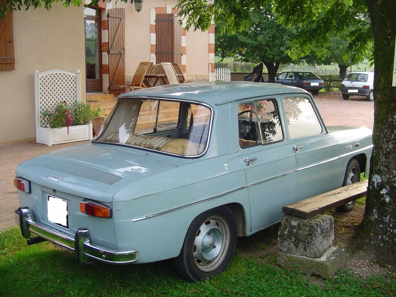 FIFI    ( parc automobile) Dsc01512