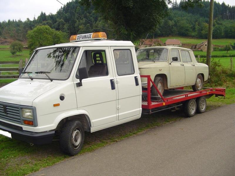FIFI    ( parc automobile) Dsc02110