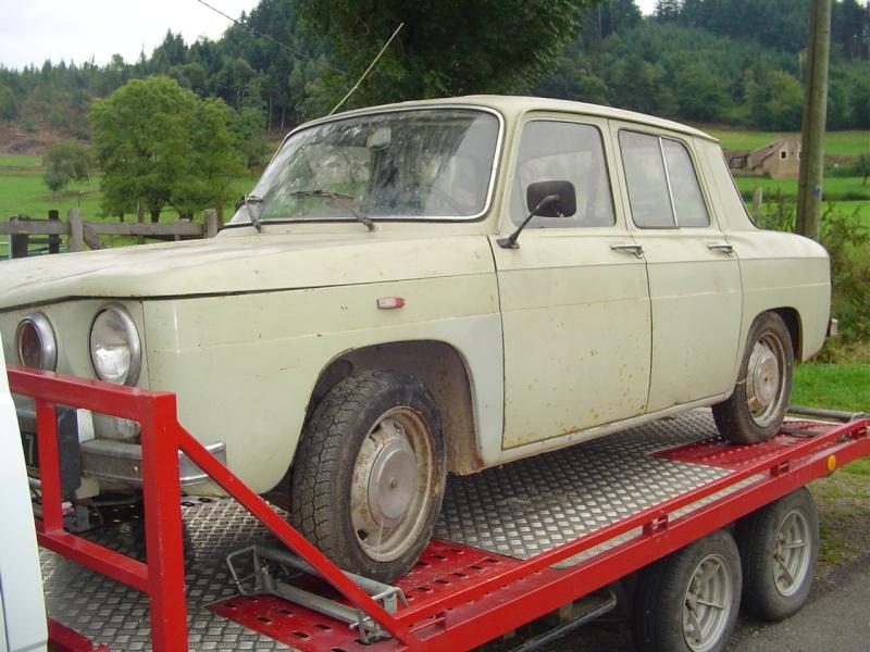 FIFI    ( parc automobile) Dsc02111