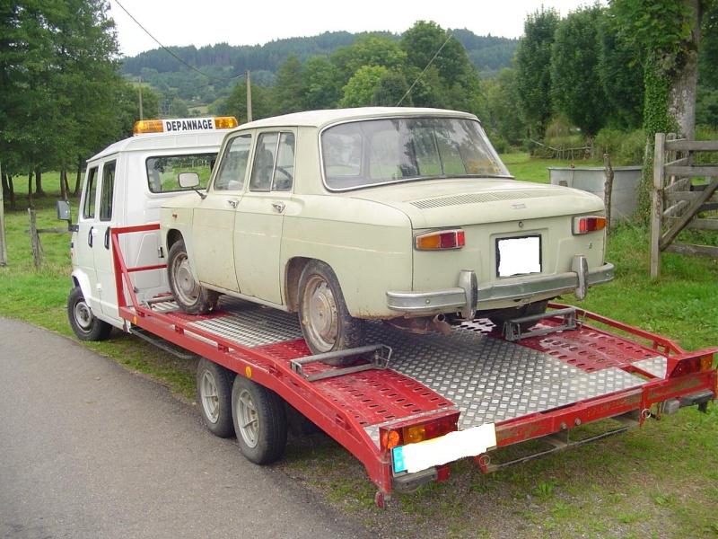 FIFI    ( parc automobile) Dsc02112
