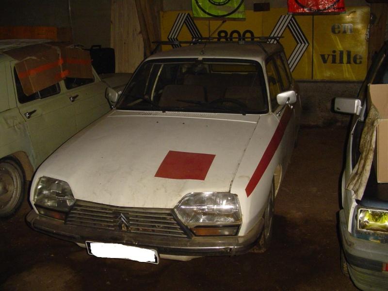 FIFI    ( parc automobile) Dsc02426