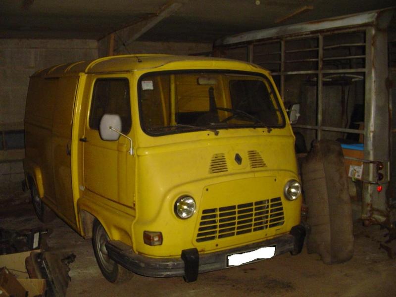 FIFI    ( parc automobile) Dsc02517