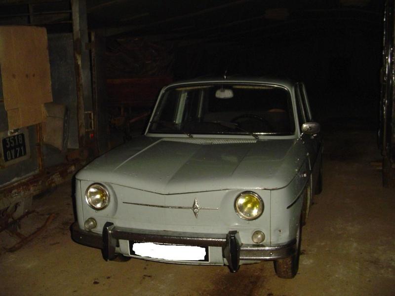FIFI    ( parc automobile) Dsc02519