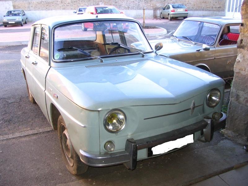 FIFI    ( parc automobile) Img_6110