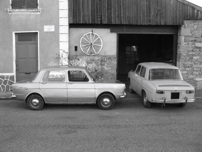 FIFI    ( parc automobile) Img_6113