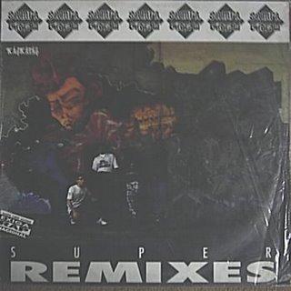 Sampa Crew - Super Remixes - 1992 Sampa_10