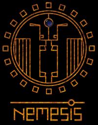 Némesis de Zénit miniature Nemesi11