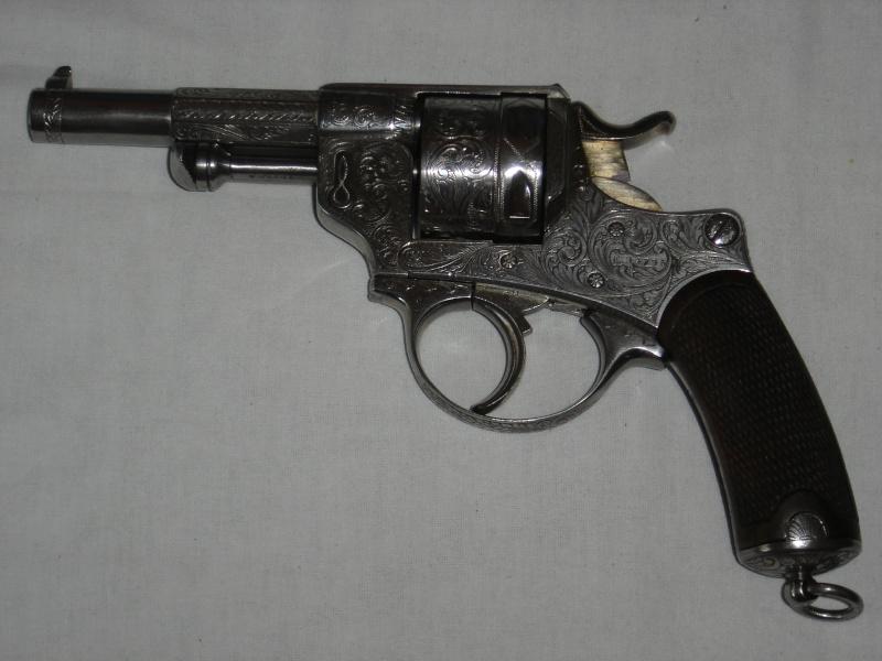 revolver 1873 Revolv10