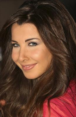 Who is the most beautiful lebanese singer?? Media110