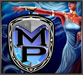 Mystic Peak School Mp12