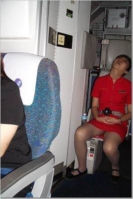 Tido.. Air Asia Airasi10