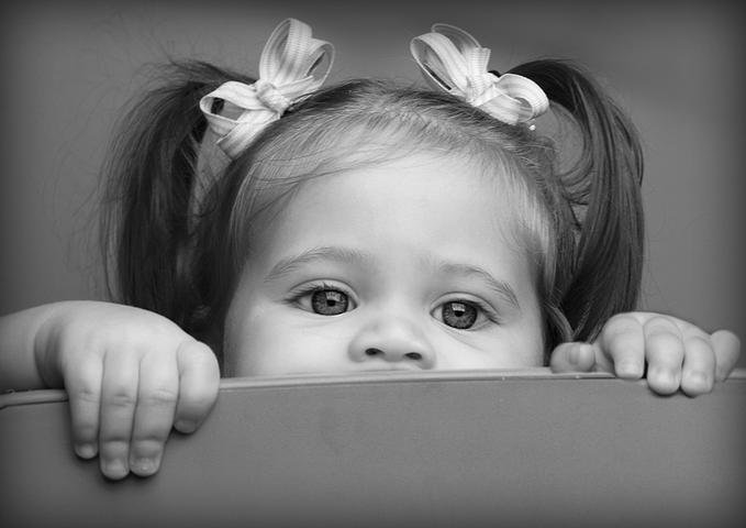 """...""""cute kids expresions""""... - Page 3 73652910"""