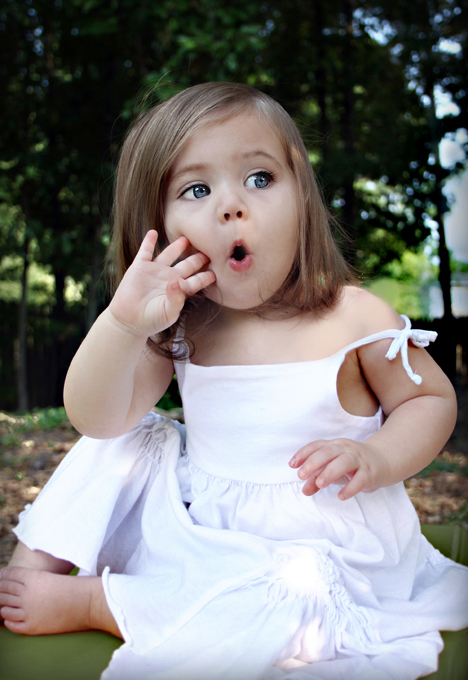 """...""""cute kids expresions""""... - Page 3 75982610"""