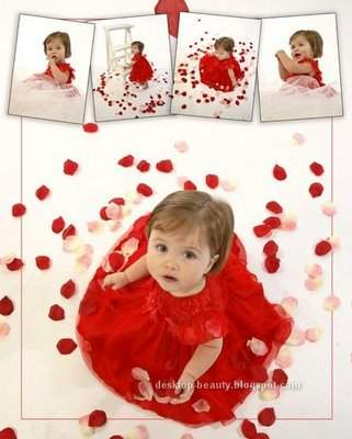 """...""""cute kids expresions""""... - Page 3 Untitl10"""