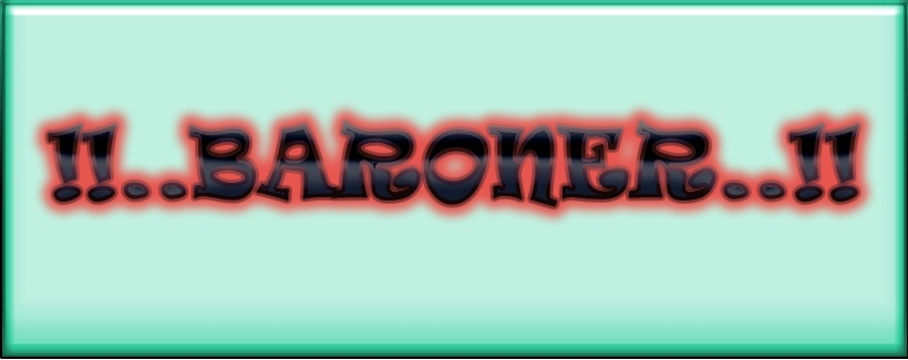 BARONER FORUM
