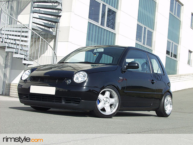 Calling All Lupo Drivers!!!!!!!!!!!!!!!!!!!!!!!!!!!!!!!!!! Schmid10