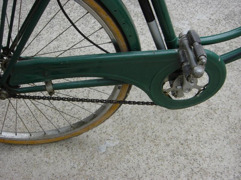 Pour ma chérie, vélo femme année 40, automoto.. Dsc00513