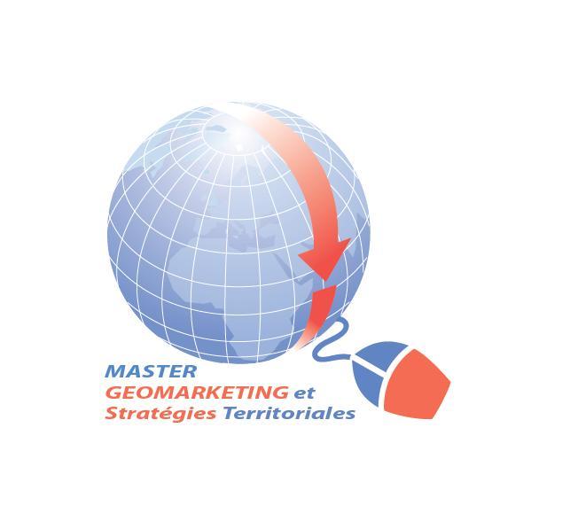 Logo Master Logo_g13
