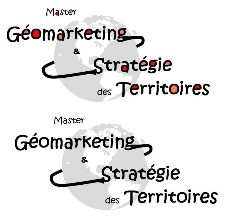 Logo Master Logo_g14