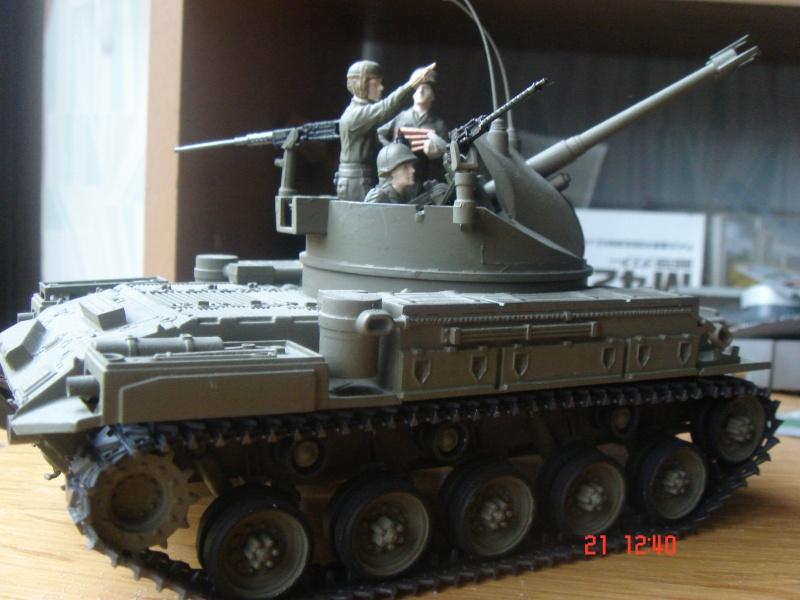 mes maquettes DUCKY Dsc06544