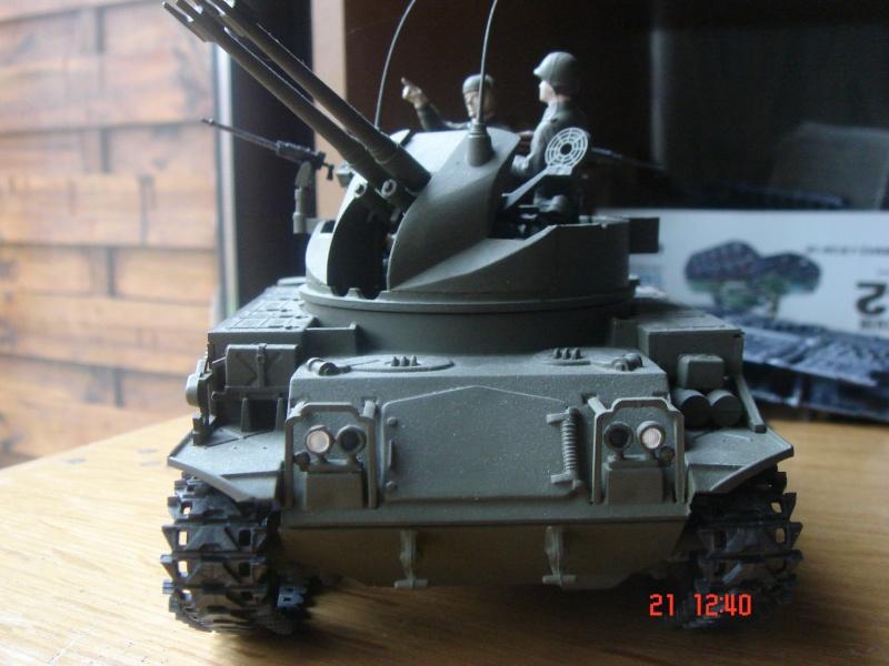 mes maquettes DUCKY Dsc06545