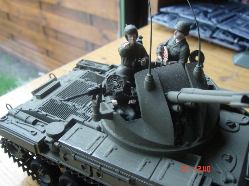 mes maquettes DUCKY Dsc06546