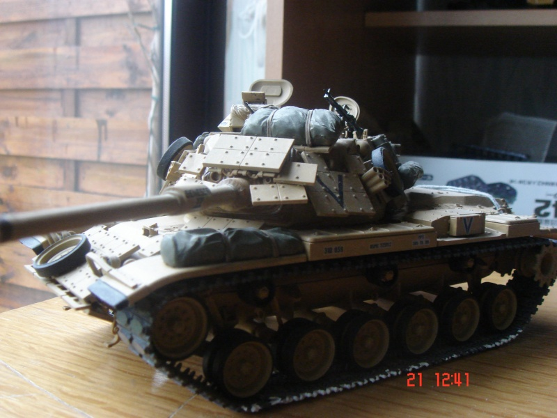 mes maquettes DUCKY Dsc06547