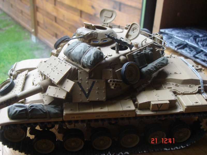 mes maquettes DUCKY Dsc06548