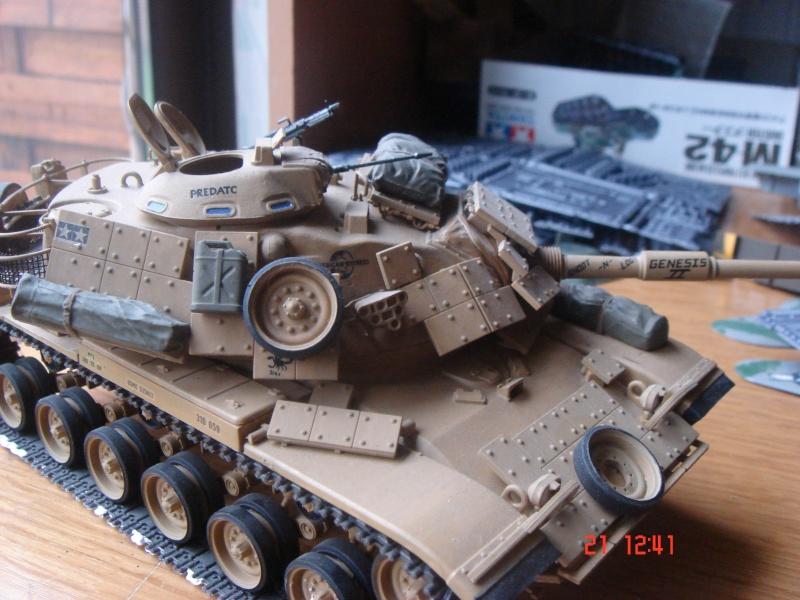 mes maquettes DUCKY Dsc06549