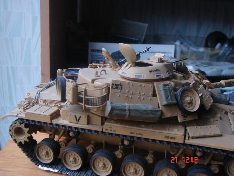 mes maquettes DUCKY Dsc06550