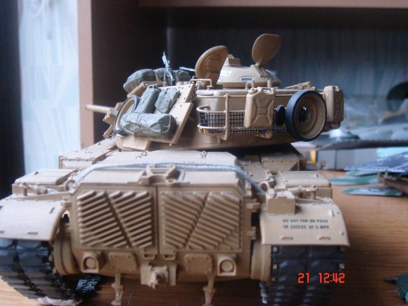 mes maquettes DUCKY Dsc06551