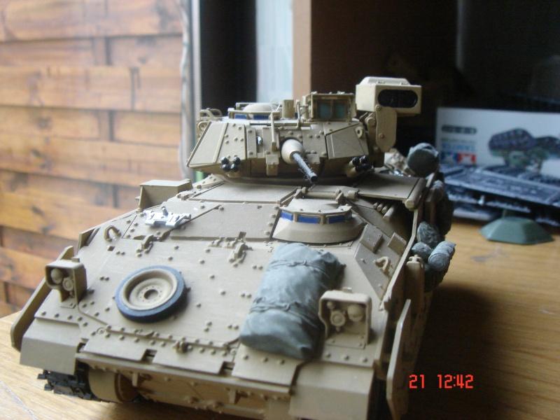 mes maquettes DUCKY Dsc06552