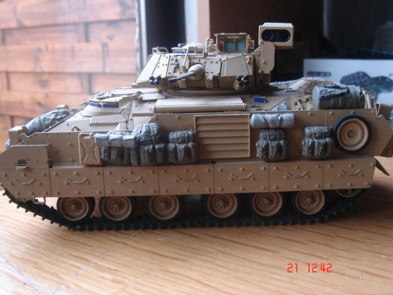 mes maquettes DUCKY Dsc06553