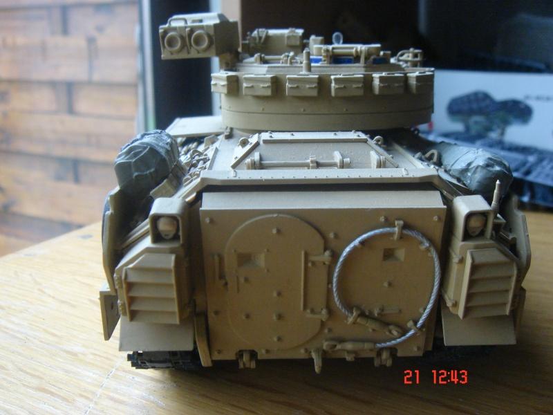 mes maquettes DUCKY Dsc06554