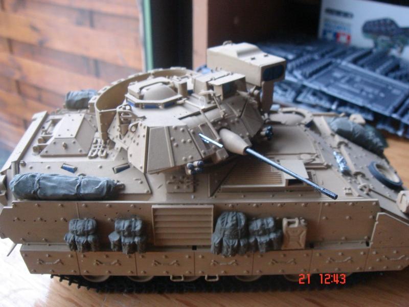 mes maquettes DUCKY Dsc06555
