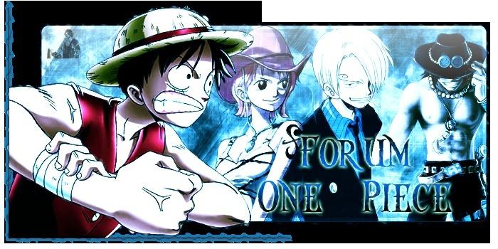 One Piece Portal HQ