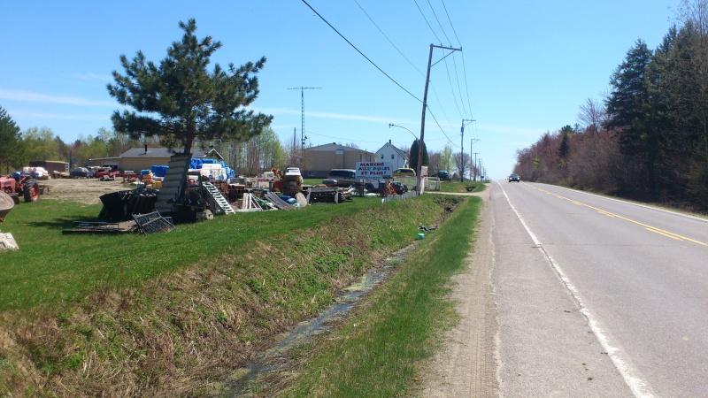 laguna camino Dsc_0511